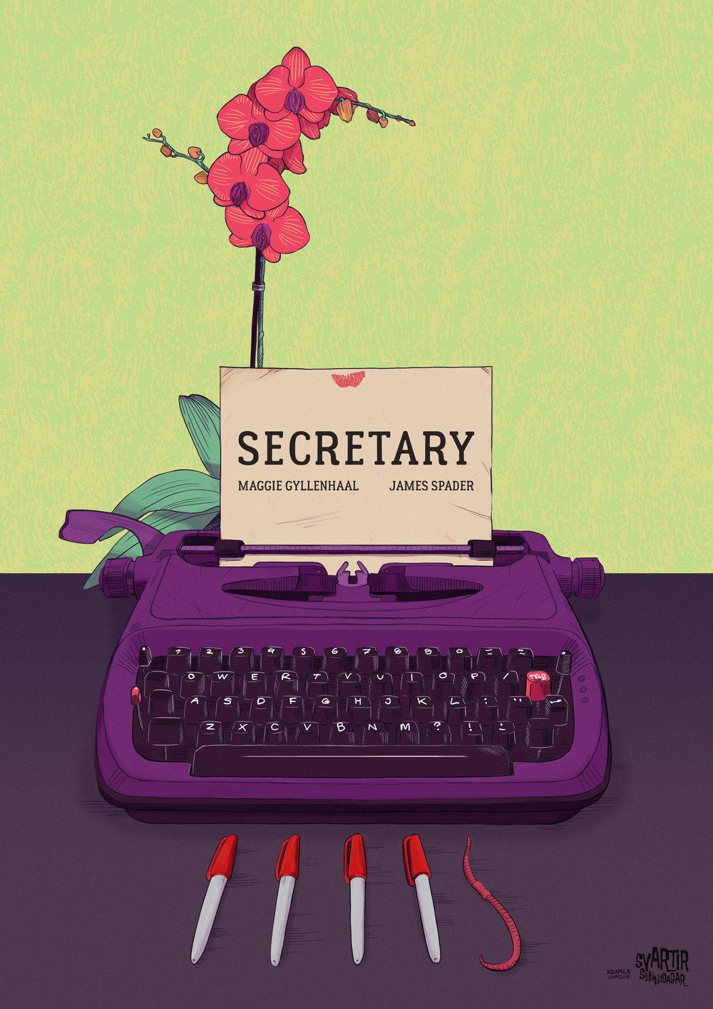 Secretary-posterWEB.jpg