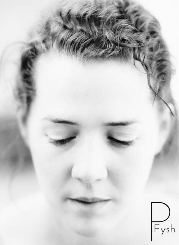 Caroline Hall. Actor and acting surrealist... .