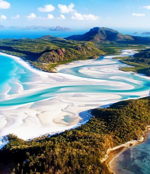 whitsundaysaustralia