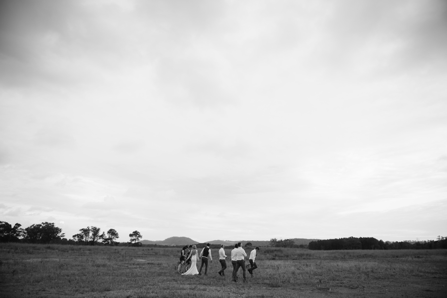 tweedcoastwedding073.jpg