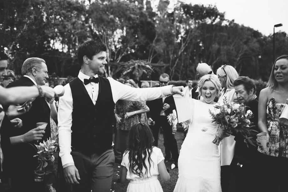 tweedcoastwedding081.jpg
