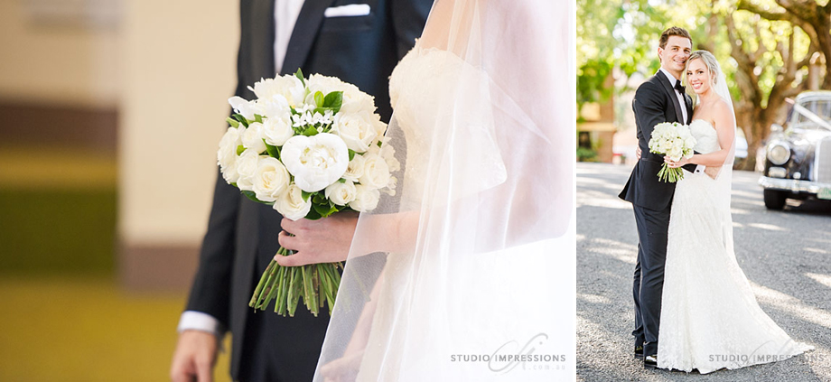 theweddingsharvest001.jpg