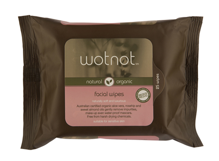 Wotnot-Facial-Wipes-2012.jpg