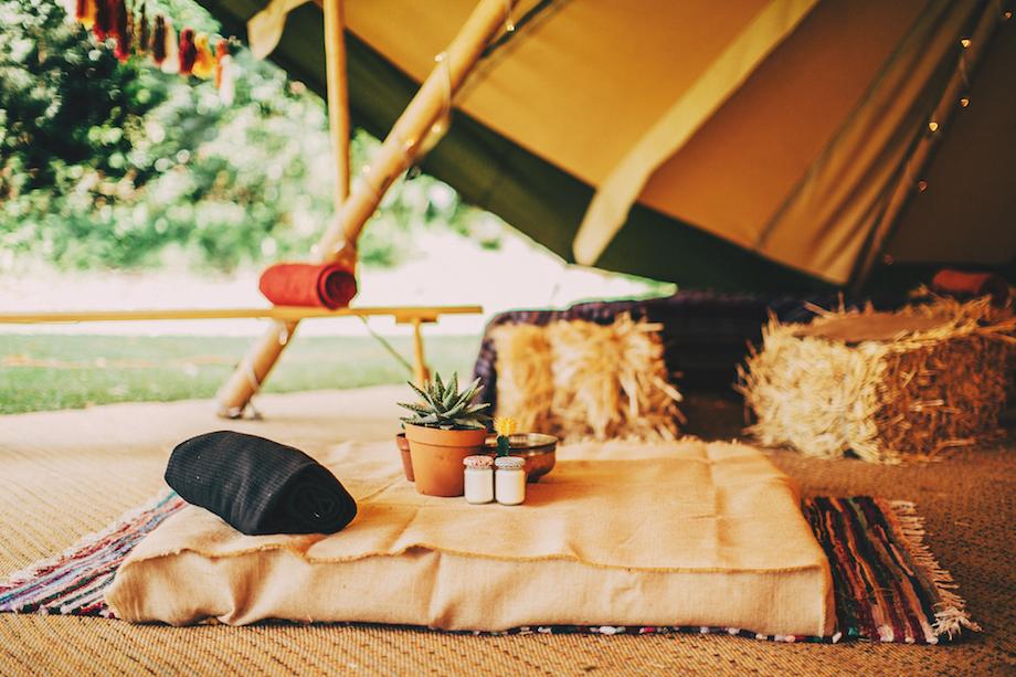 picnic-teepee-hire-sunshine-coast.jpg