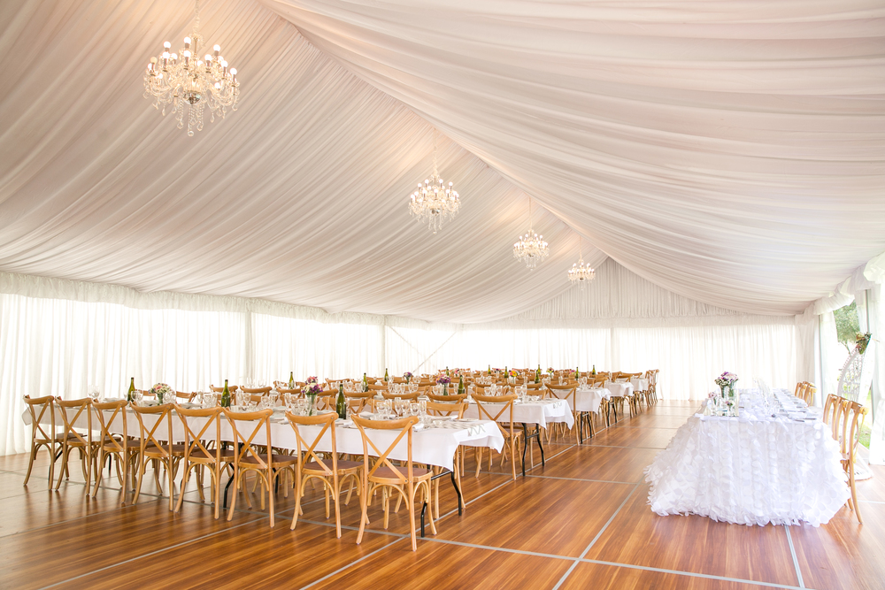 O'Reilly's Canungra Valley Vineyards Marquee.jpg