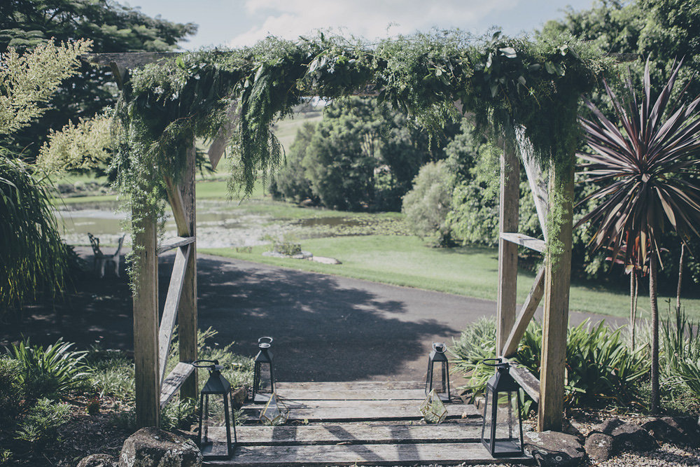 flowers by julia rose tweed coast wedding forget me not green installation arbor.jpg