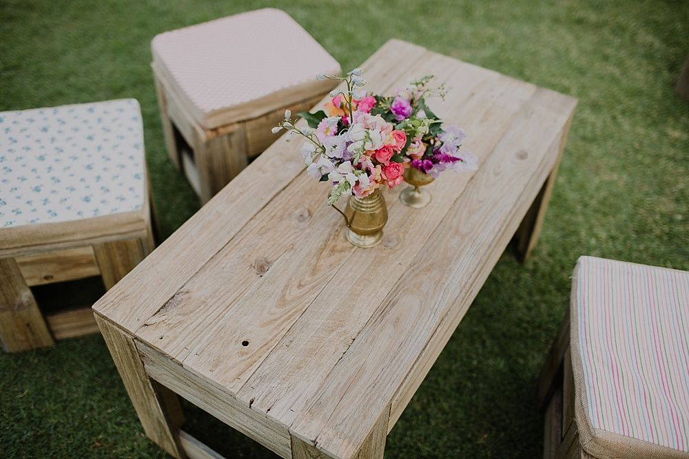 Autumn-Grove-Coffee-Tables-Stools.jpg