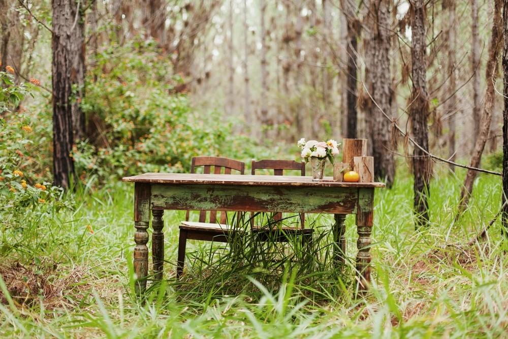 Woodland_Romance_0112 (Medium).jpg