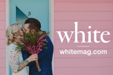 The Wedding Harvest Ad-v3.jpg