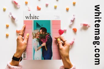 The Wedding Harvest_Ad.jpg