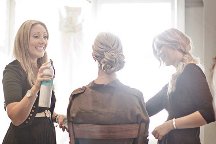 brisbane-wedding-hair-makeup.jpg