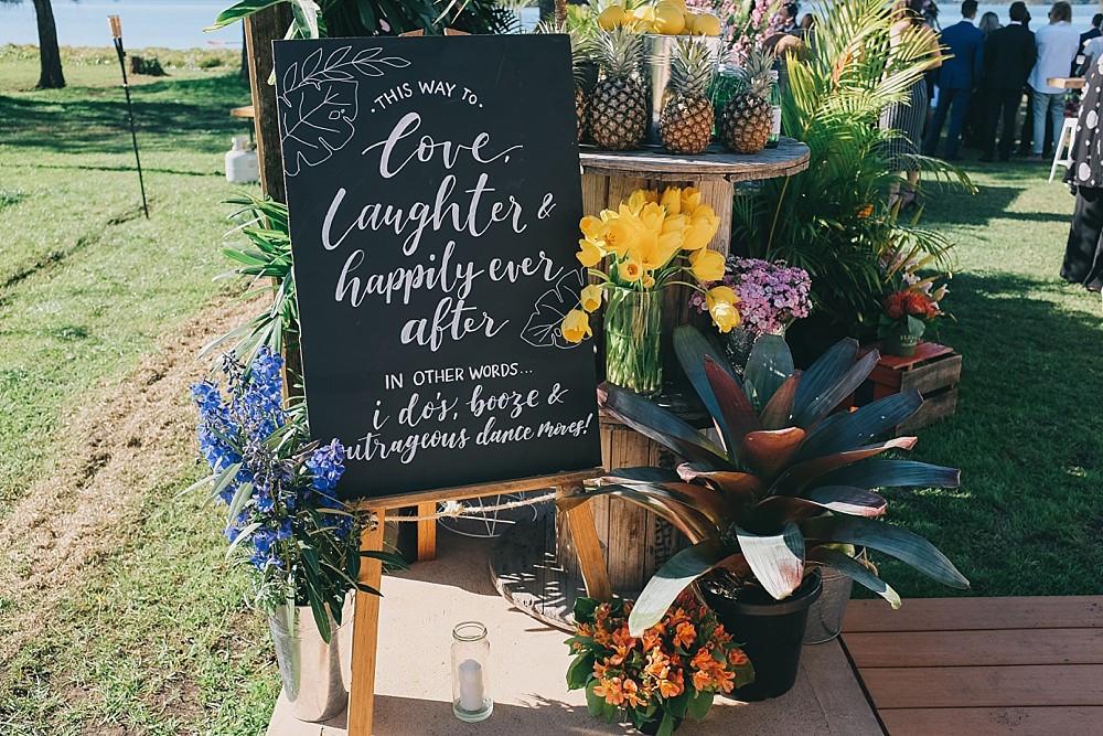 Love Notes Wedding Invitations 6.jpg