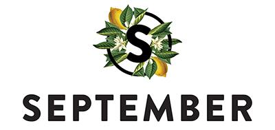 September_Monogram.jpg