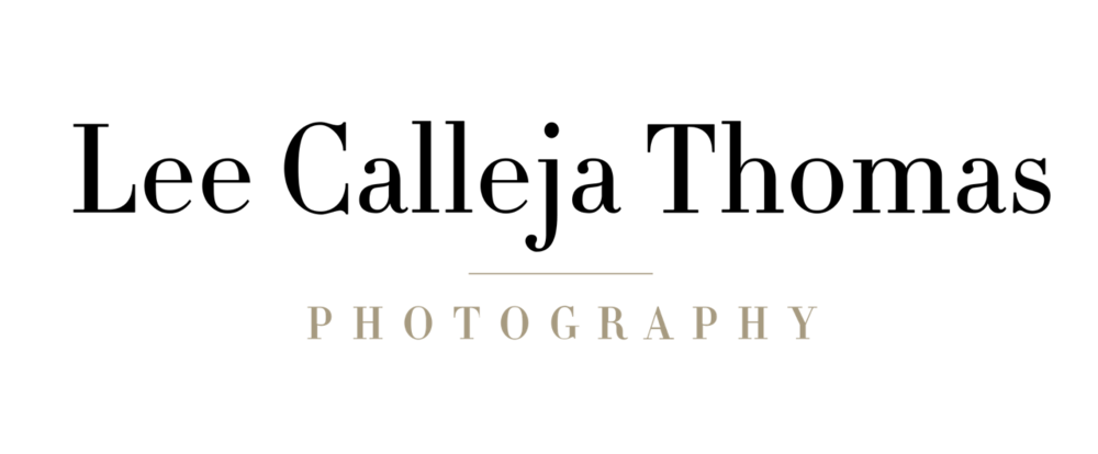 Lee-Calleja-Thomas-Photography-LogoBlac-Gold.png