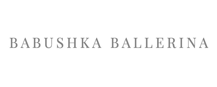 Babushka Ballerina.jpg