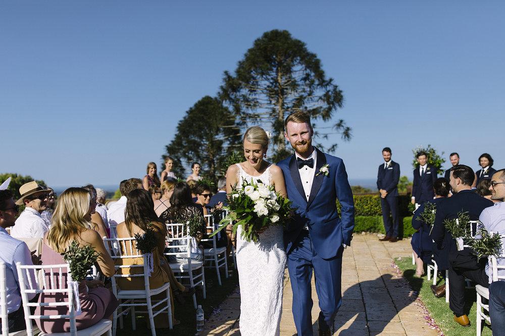 ourwedding-0783.jpg