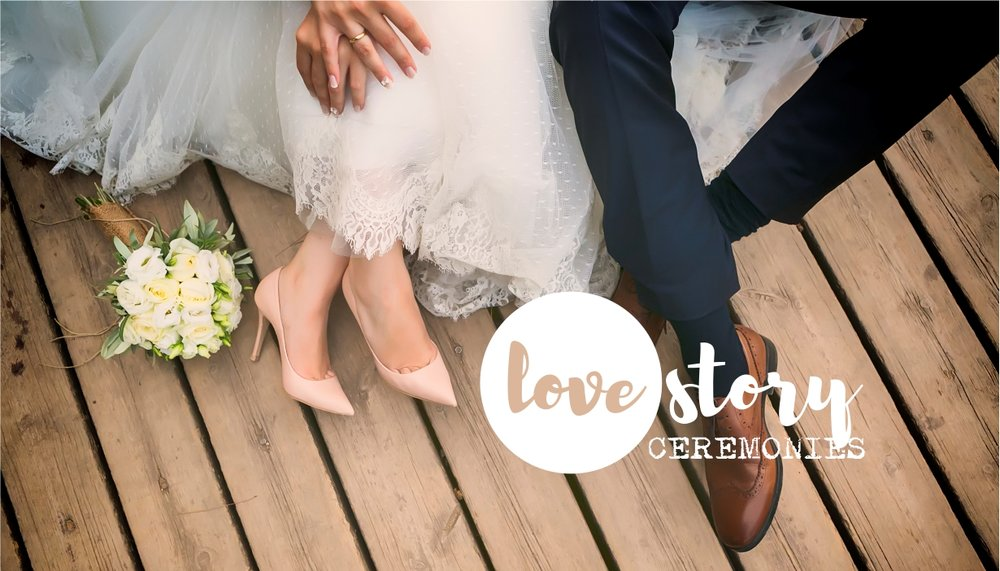 Love Story Ceremonies Facebook Banner 3.jpg