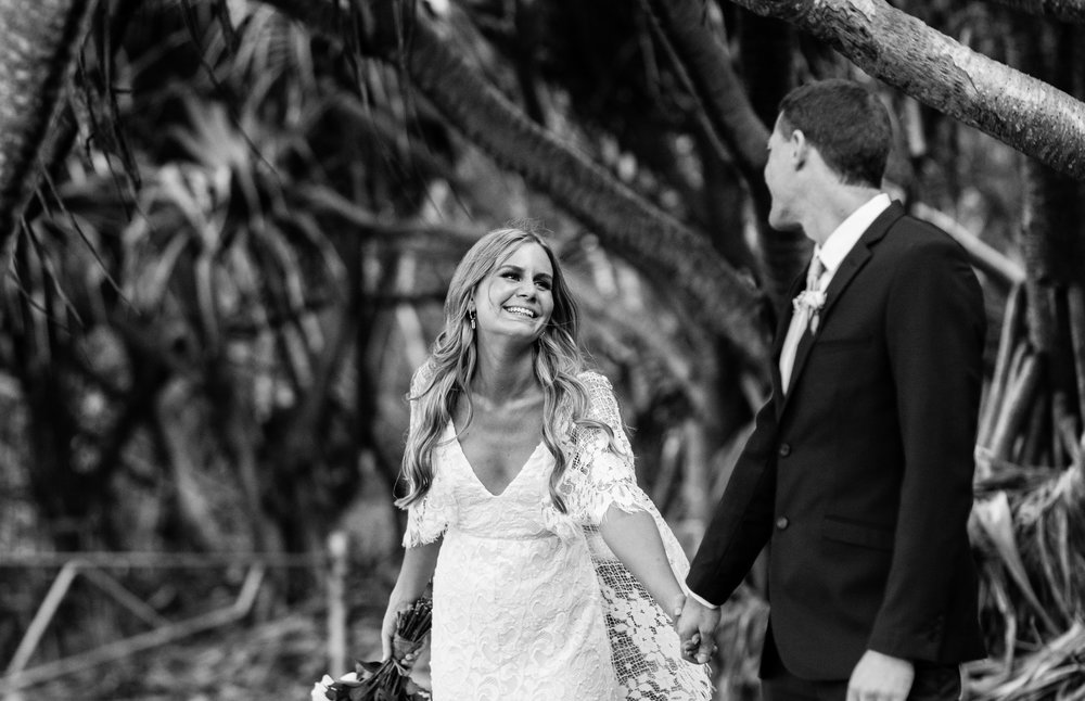 wedding _ (829).jpg