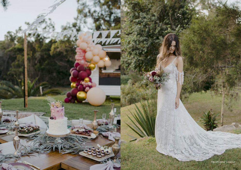 Riverwood-Weddings-Daytime-Pincic-Wedding-Package-9.jpg