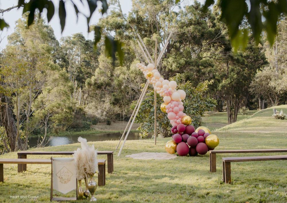 Riverwood-Weddings-Daytime-Pincic-Wedding-Package-3.jpg