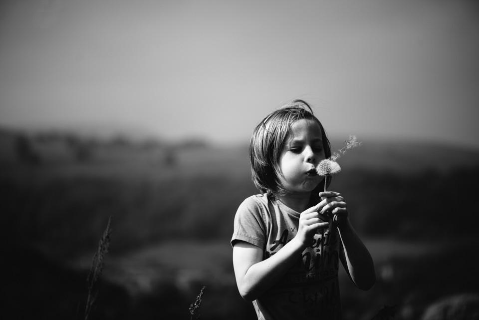 SarahMasonPhotography_YorkshirePortraitPhotographer