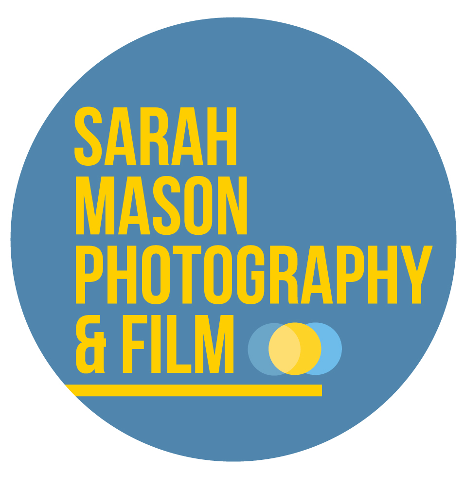 Sarah Mason Photography & Film
