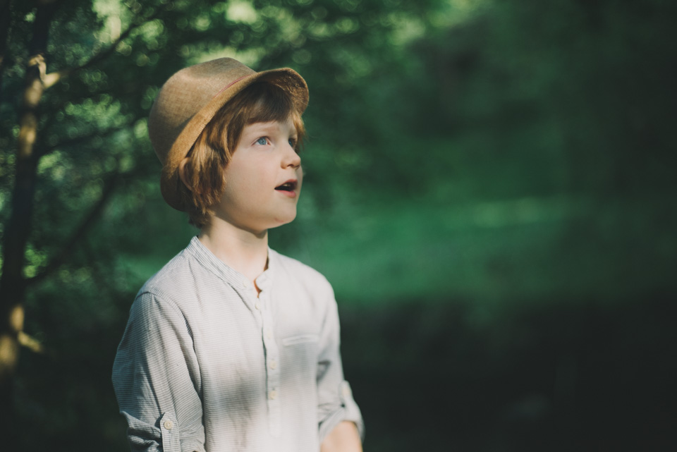 Yorkshire Portrait Photography Sarah Mason Photography