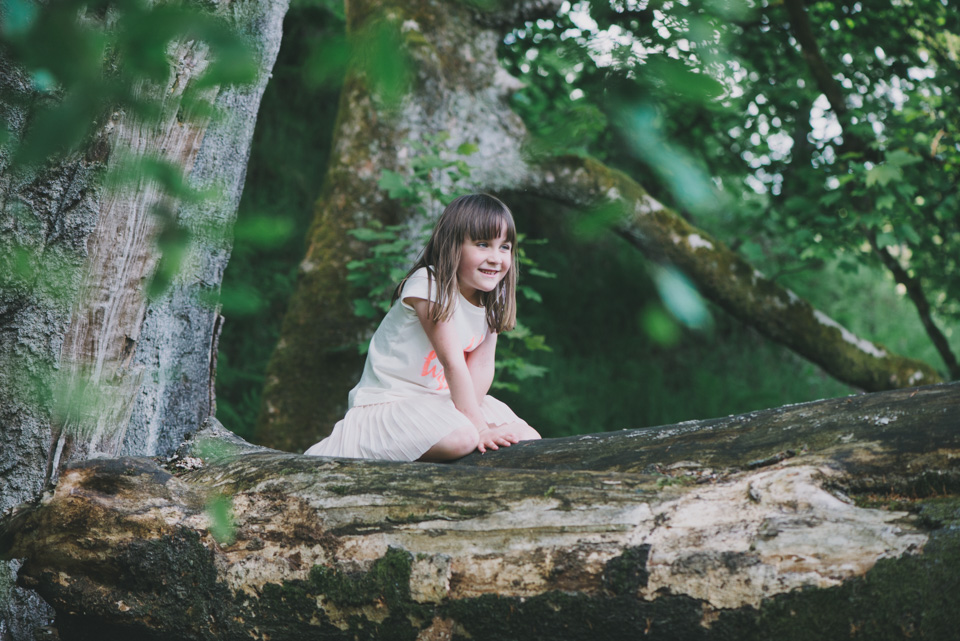 SarahMasonPhototography Yorkshire Portraits
