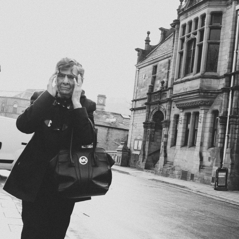 Sarah Mason photography Yorkshire Portrait photography
