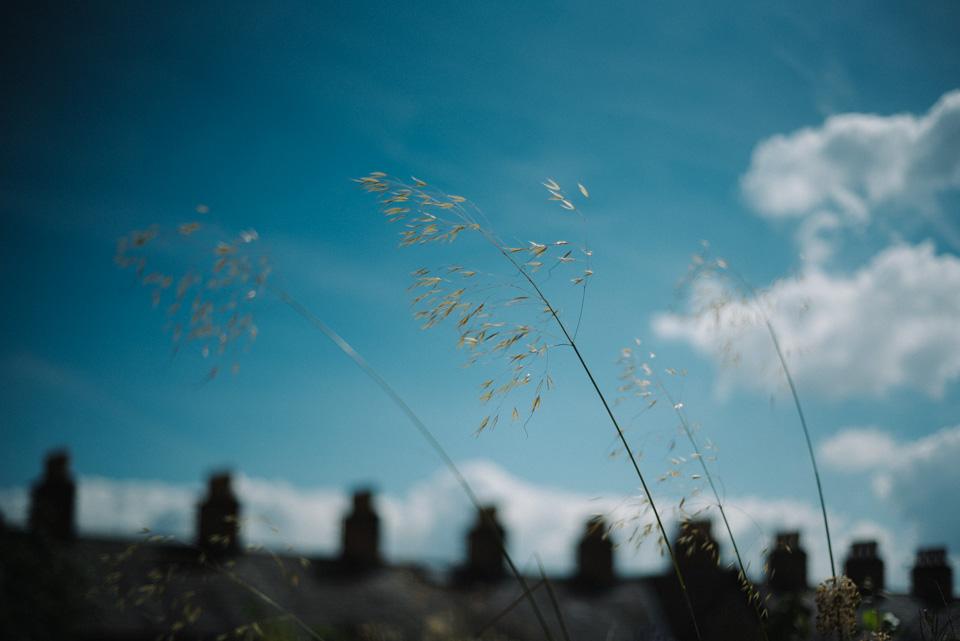 SarahMasonPhoto_012.jpg