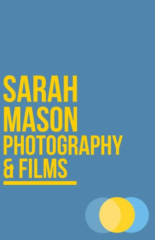 Sarah Mason Photography & Films