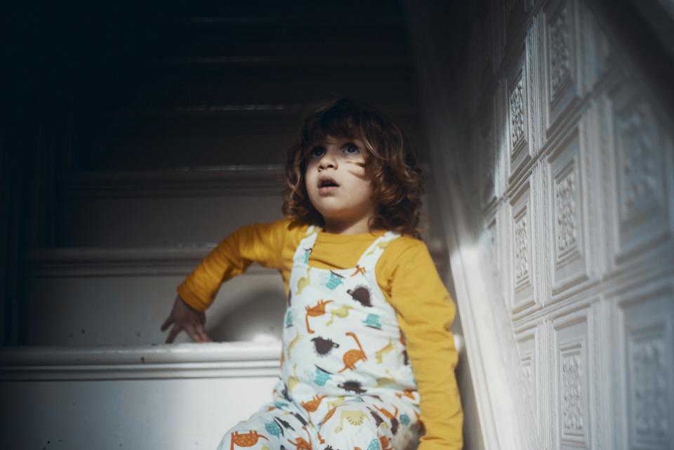 Sarah Mason Photography, Yorkshire portrait photographer, family photography