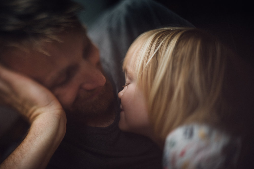 this family life - portrait photography