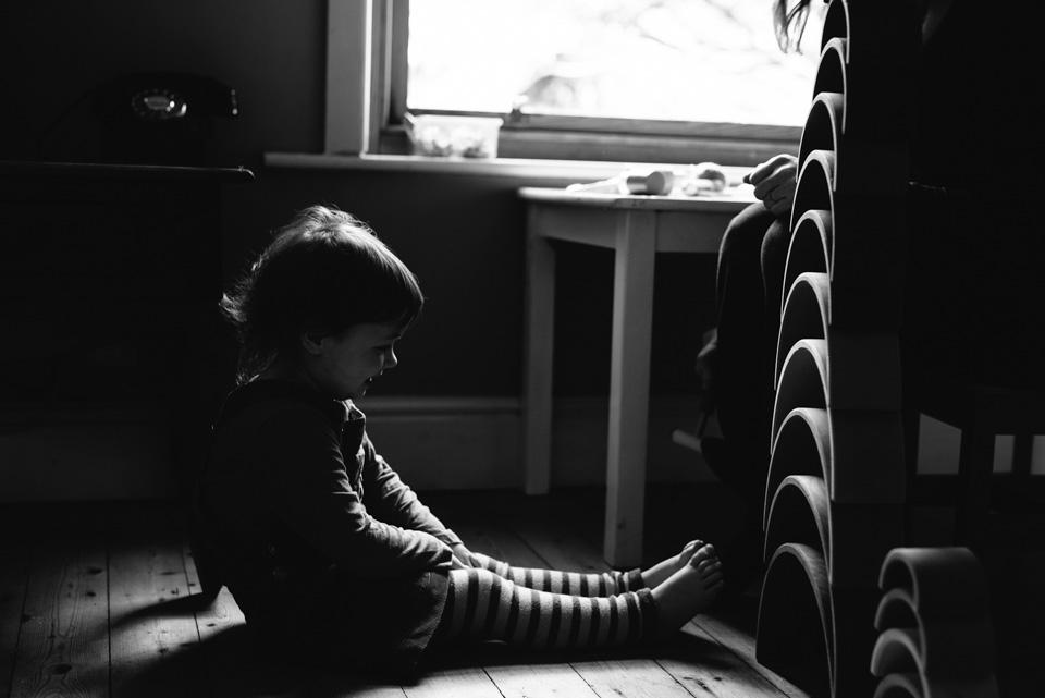 Sarah Mason Photography Yorkshire Portraits Family Photographer