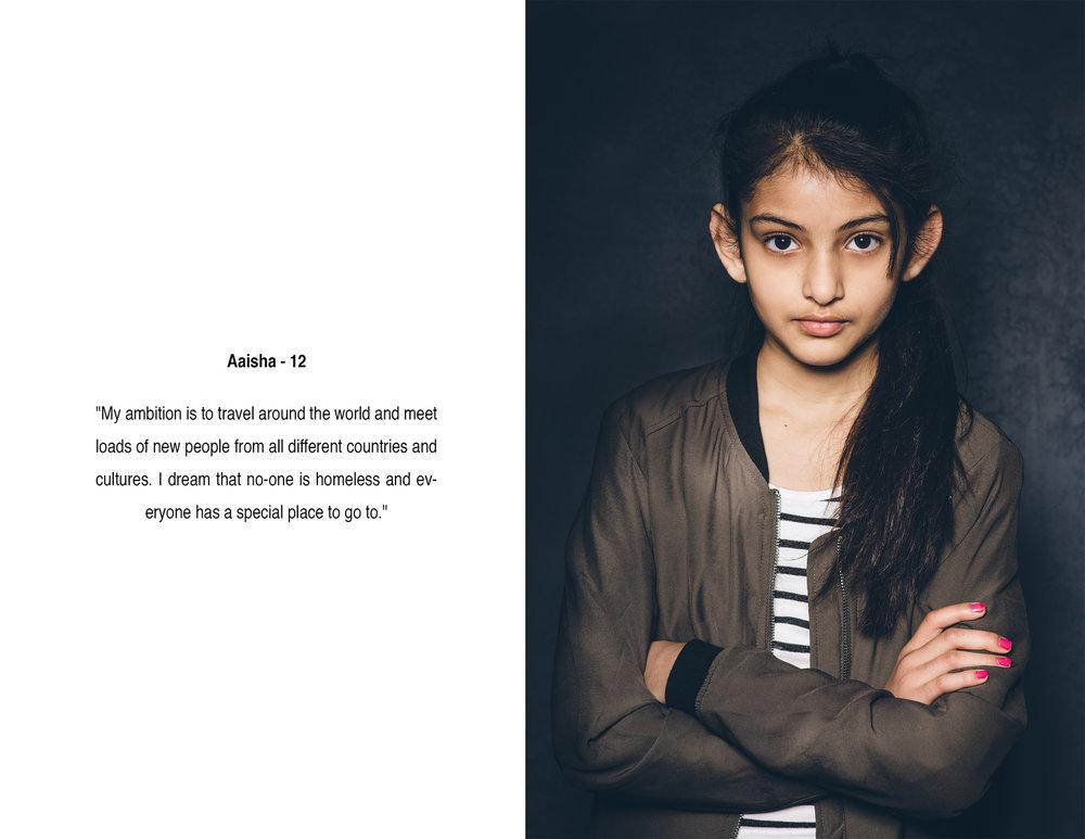 16_Aaisha.jpg