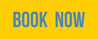 book-now copy.png