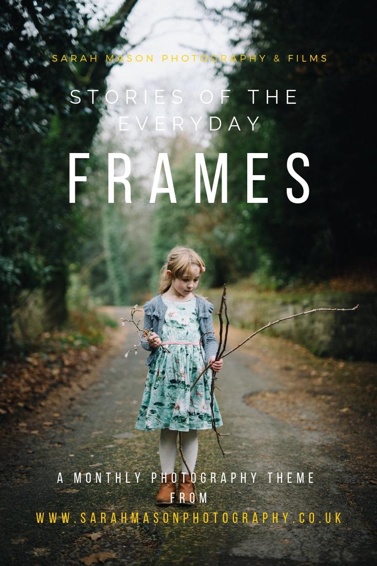 Sarah Mason Photography Family Photography Yorkshire