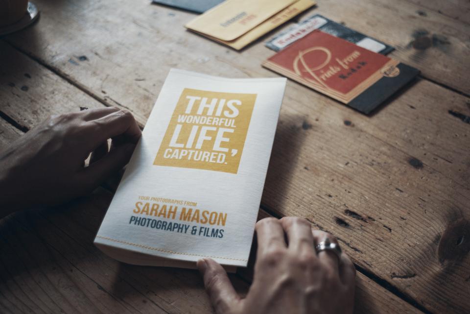 Sarah Mason Photography Family Photography
