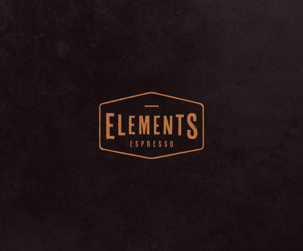JWood_Elements_1.jpg