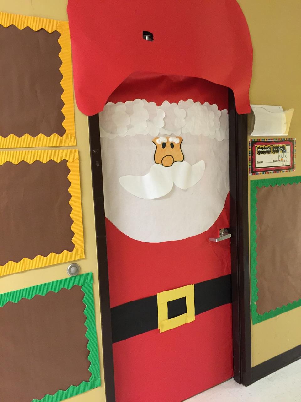 100 christmas door decorating 50 best christmas door decora