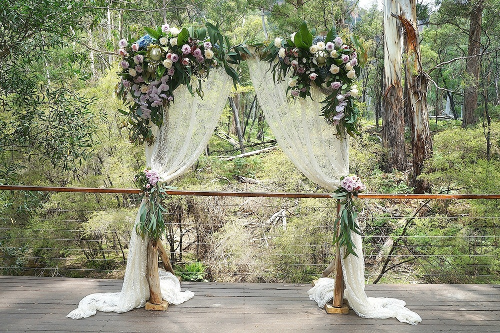 Ceremony-Arch-Penny-Lane-Studio-Wolgan-Valley-Resort-Vintage-blue-mountains-vintage-wedding-sml.jpg