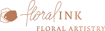 Your Boutique Blue Mountains Florist | Floral Ink