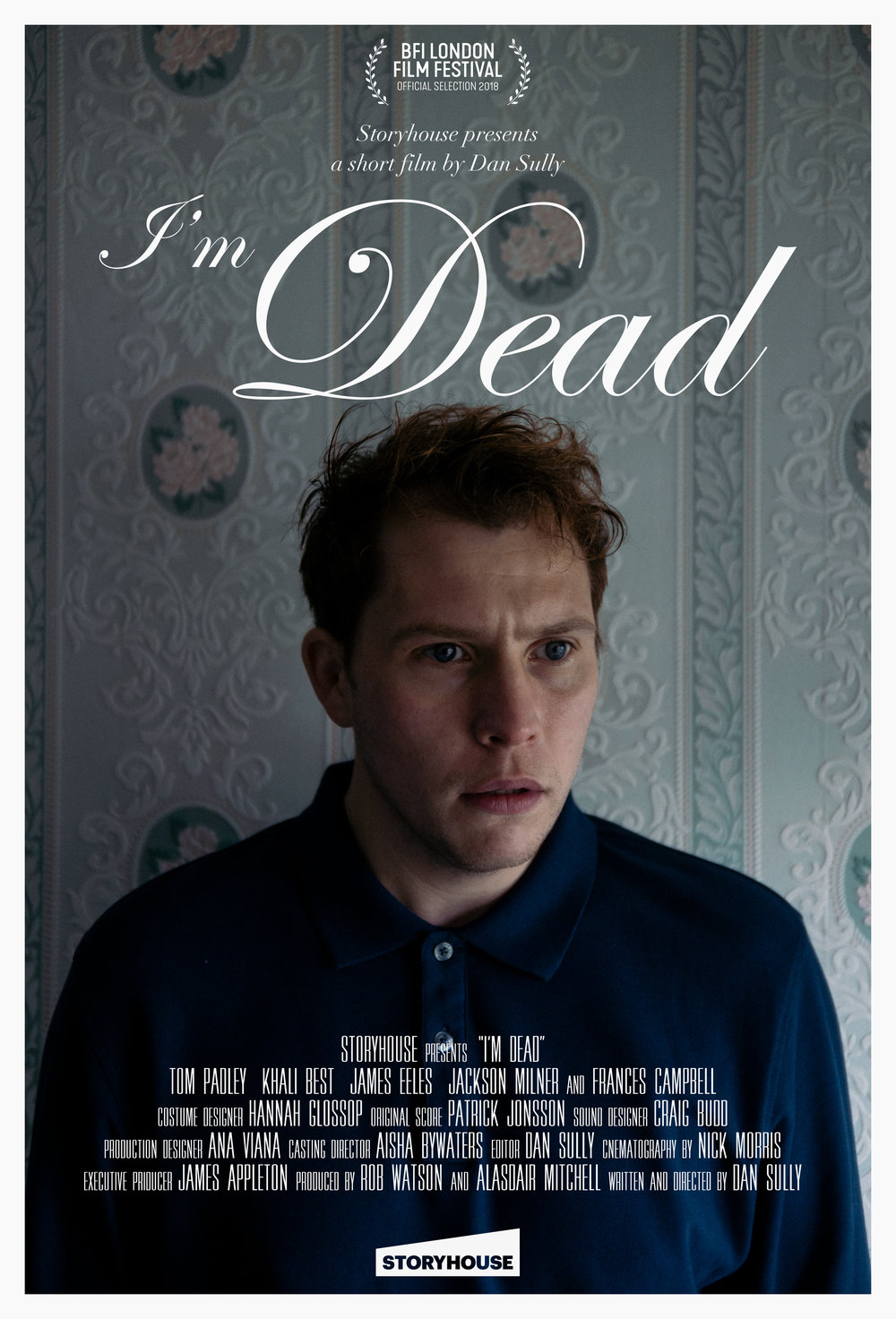 I-m-Dead-poster3-with-LFF_4336.jpg