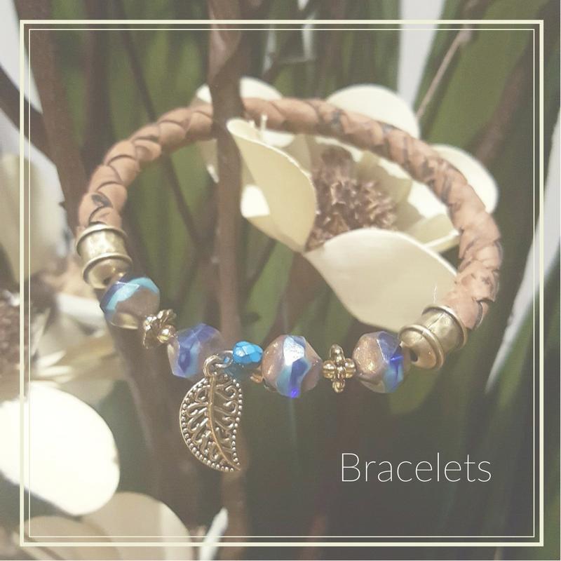 Bracelets.png