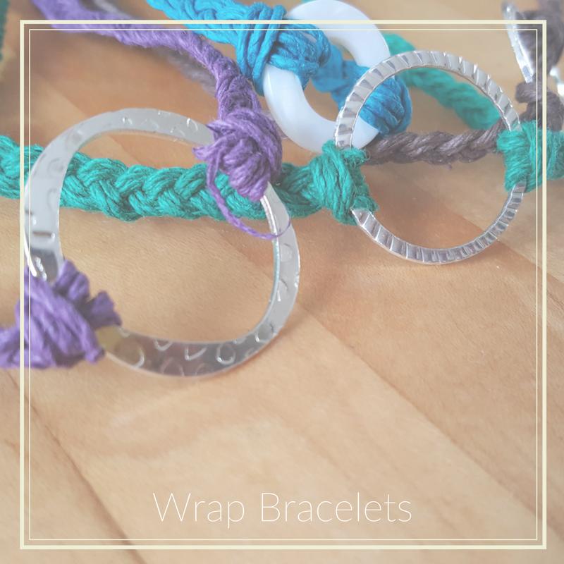 Wrap Bracelets (1).png