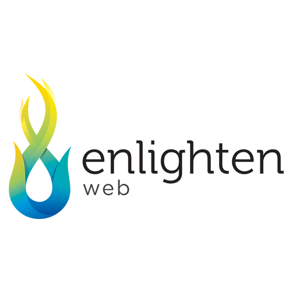 FB-enlighten-web-logo.jpg