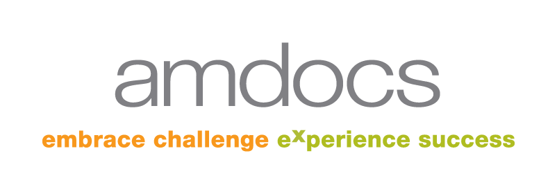 amdocs-logo.png