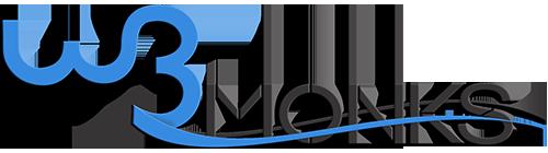 w3m-logo.png