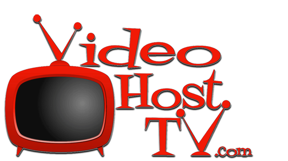 Video Host TV