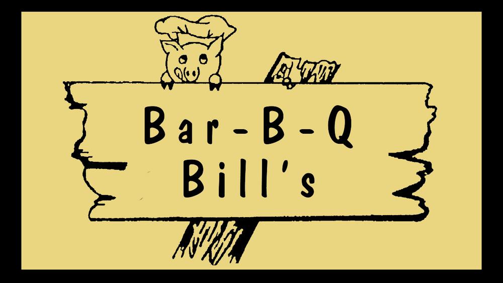 10Bar B Q Bill's.jpg
